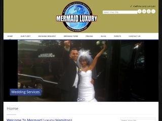 Mermaid Luxury (Hamilton), 202 Upper Mount Albion Road , ON, Hamilton