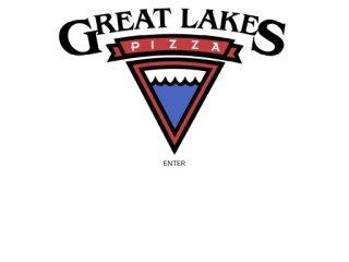 Great Lakes Pizza CO, 1955 Lasalle Blvd , ON, Sudbury