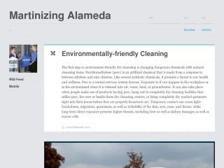 Martinizing Dry Cleaners Alemeda CA, 2210 South Shore Center , CA, Alameda
