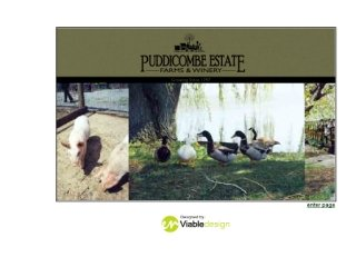Puddicombe Farms, 1468 #8 Highway , ON, Stoney Creek