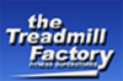 After building a home gym, we have nothing but great things to say about the Treadmill Factory! From the very knowledgeable sales staff making great recommendations, to the careful delivery and install of our equipment we couldn't be happier/5(13).