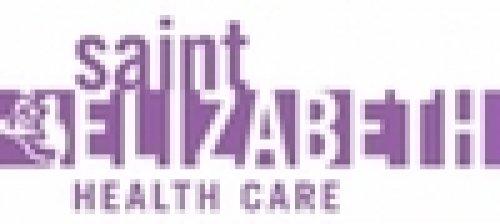 Saint Elizabeth Health Care Reviews