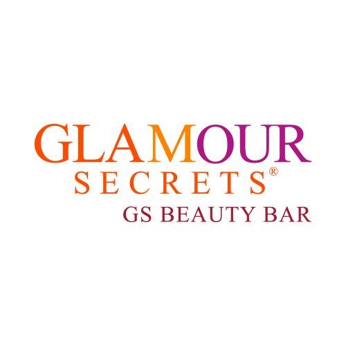 Glamour Secrets Gs Beauty Bar Simcoe Place 2 Reviews