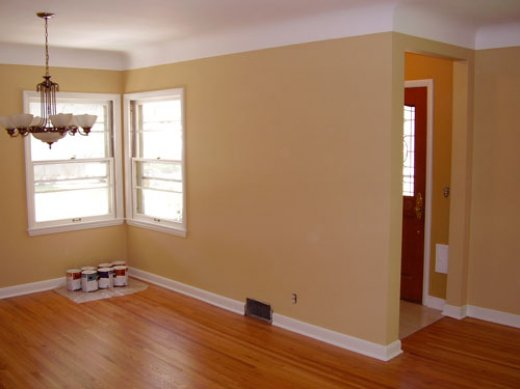 Painting-Interior_W