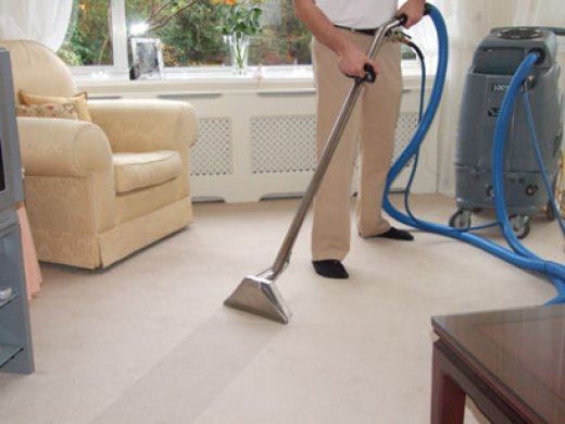 10271076-carpet-cleaning-los-angeles-3236782704