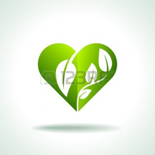 Great Lakes Biodiesel Inc.