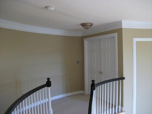interior painting (1)