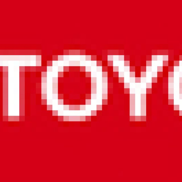 Toyota Dealers in Ontario, Canada