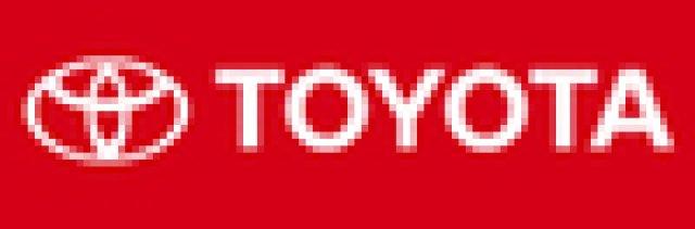 Wietzes Toyota