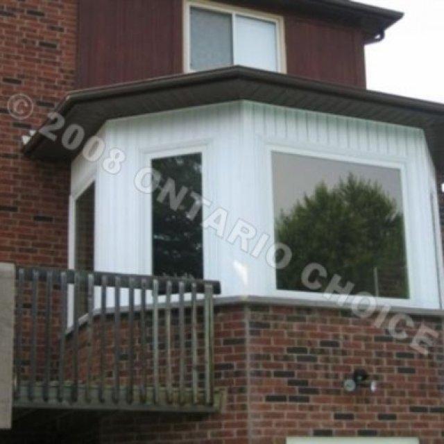 Dashwood Window & Door Ctr   👎 - 1/5 - 2 Reviews   305