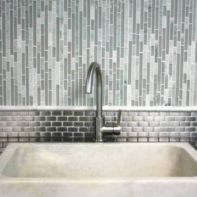 Mississauga Discount Natural Stone And Marble Tile Collections