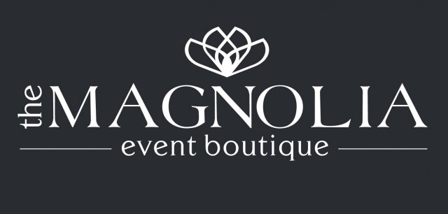 The Magnolia Event Boutique