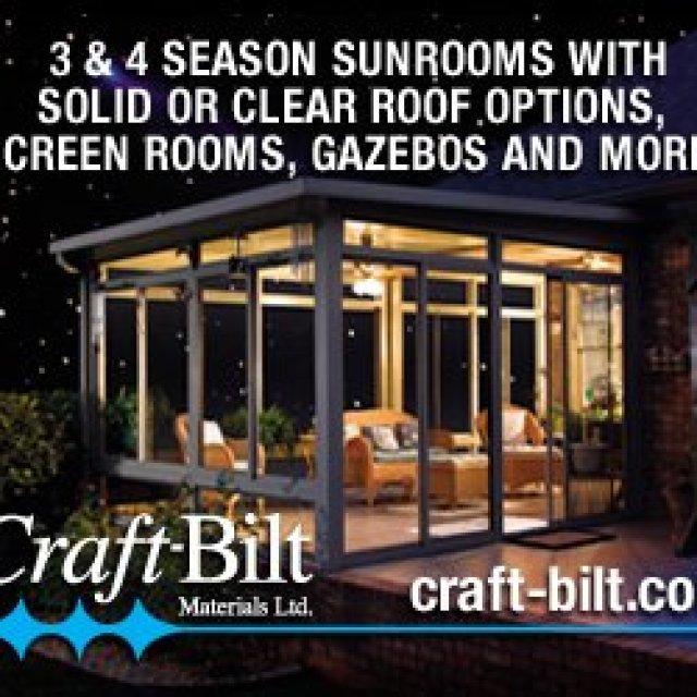 sunrooms etc ltd 1 5 1 review 4815 99 street nw