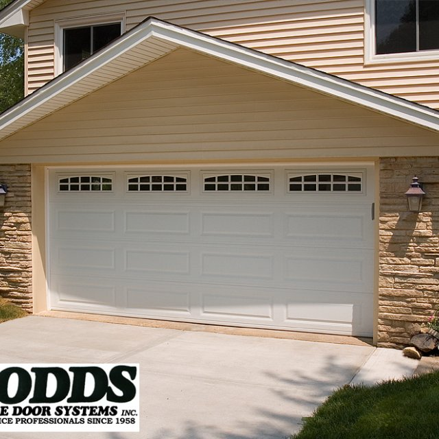 Dodds Garage Door Systems Inc | 👍 - 4.9/5 - 54 Reviews | 346 Newkirk Road Unit 21 Richmond Hill ON | n49.com & Dodds Garage Door Systems Inc | 👍 - 4.9/5 - 54 Reviews | 346 ...