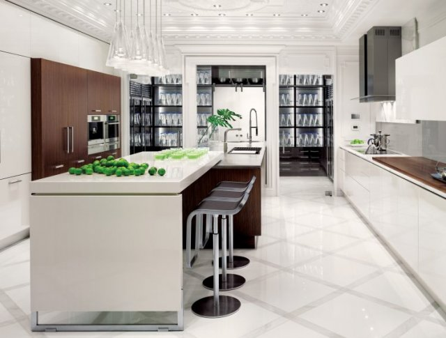 Top 4 Toronto Kitchen Cabinet Showrooms For 2020 Kitchens Ca