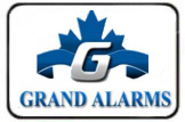 Grand Alarms