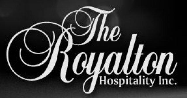 The Royalton Hospitality Inc.
