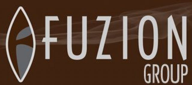 Fuzion Group