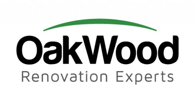 Image result for oakwood in orleans ontario