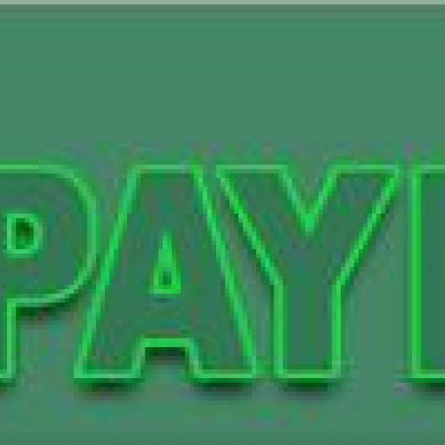 Ace payday loans bend oregon photo 2
