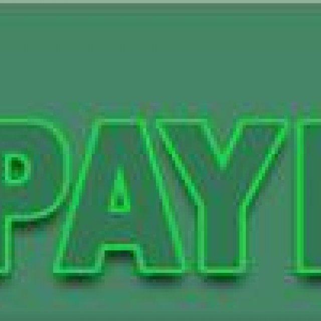 24 hour cash loans jet park photo 6