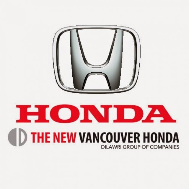 Vancouver Honda | 👍 - 4.6/5 - 4 Reviews | 850 S.W. Marine Drive