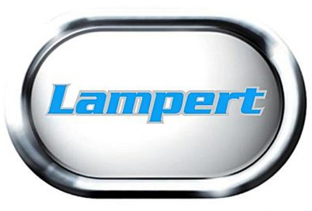 Lampert Renovations