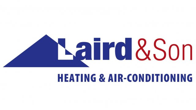 Laird and Son Heating and Air Conditioning