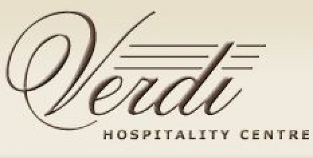 Verdi Banquet Hall