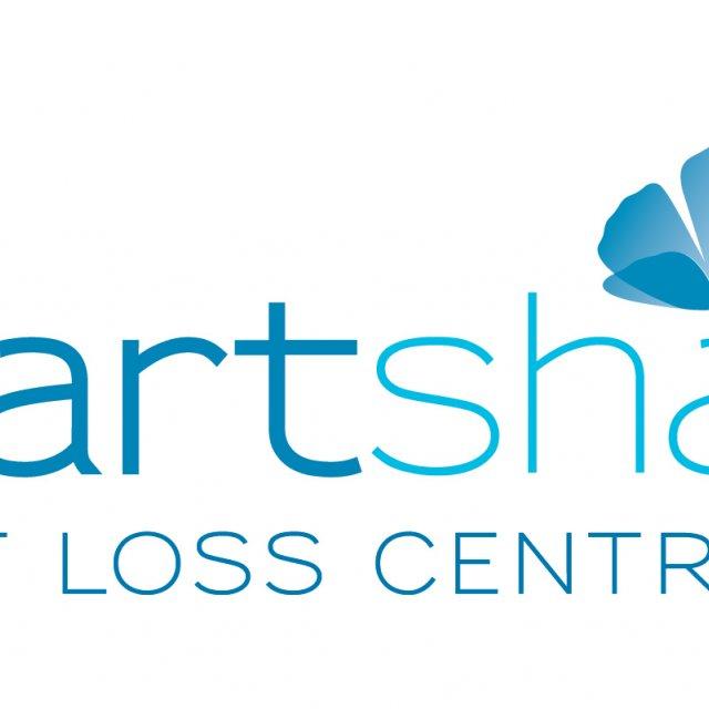 smartshape centrul de scădere în greutate vancouver herpesul genital și pierderea în greutate