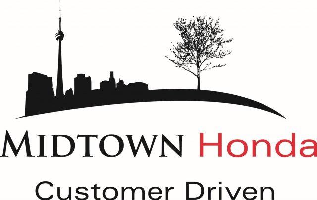 Midtown Honda
