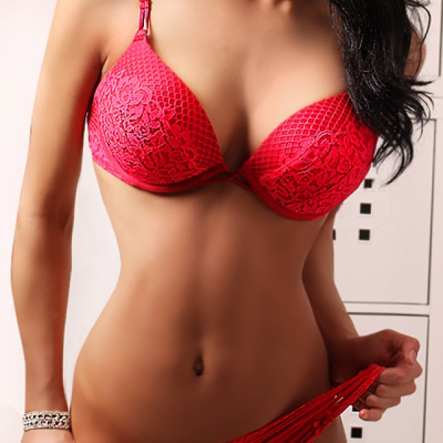 Backpage escort frankfurt
