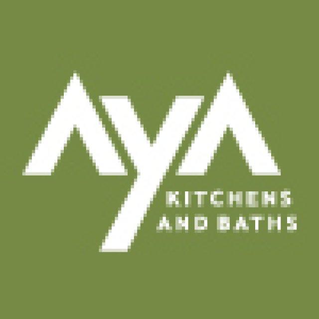 AYA Kitchens And Baths